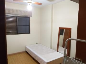 Alugar Apartamento / Padrão em Bauru. apenas R$ 410.000,00