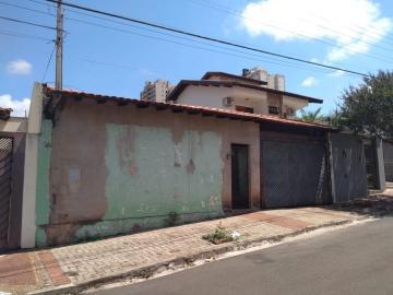 Alugar Terreno / Padrão em Bauru. apenas R$ 350.000,00