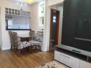 Apartamento / Padrão em Bauru Alugar por R$2.000,00