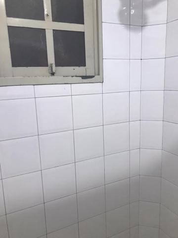 Comprar Apartamento / Kitchnet em Bauru R$ 125.000,00 - Foto 3