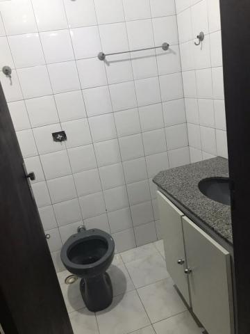 Comprar Apartamento / Kitchnet em Bauru R$ 125.000,00 - Foto 8