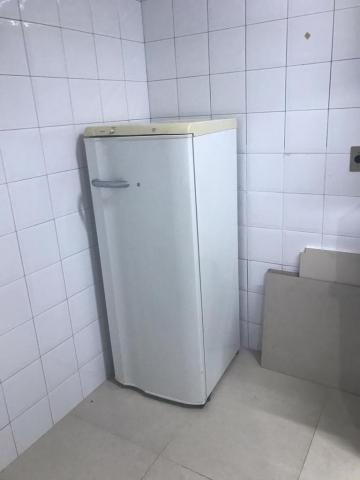Comprar Apartamento / Kitchnet em Bauru R$ 125.000,00 - Foto 9
