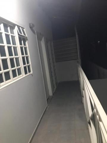 Comprar Apartamento / Kitchnet em Bauru R$ 125.000,00 - Foto 10