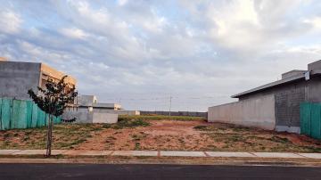 Comprar Terreno / Condomínio em Bauru R$ 450.000,00 - Foto 1