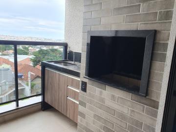 Apartamento / Padrão em Bauru Alugar por R$3.000,00