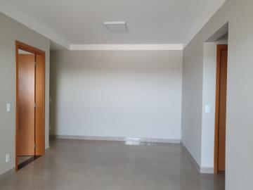 Alugar Apartamento / Padrão em Bauru R$ 3.000,00 - Foto 3