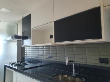 Alugar Apartamento / Padrão em Bauru R$ 3.000,00 - Foto 5