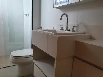 Alugar Apartamento / Padrão em Bauru R$ 3.000,00 - Foto 14