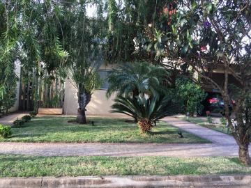 Alugar Casa / Condomínio em Bauru. apenas R$ 6.500,00
