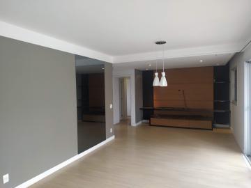 Alugar Apartamento / Padrão em Bauru. apenas R$ 3.600,00