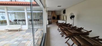 Apartamento / Padrão em Bauru Alugar por R$1.570,00