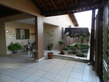 Casa / Padrão em Bauru , Comprar por R$480.000,00