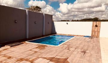 Piratininga Solar Primavera Casa Venda R$690.000,00 Condominio R$500,00 3 Dormitorios 2 Vagas Area do terreno 400.00m2