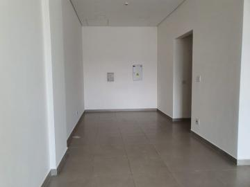 Alugar Comercial / Salão em Condomínio em Bauru R$ 2.500,00 - Foto 1