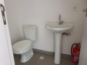 Alugar Comercial / Salão em Condomínio em Bauru R$ 2.500,00 - Foto 3