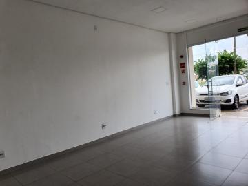 Alugar Comercial / Salão em Condomínio em Bauru R$ 2.500,00 - Foto 5