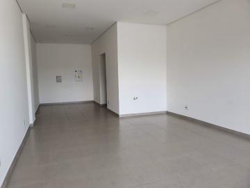 Alugar Comercial / Salão em Condomínio em Bauru R$ 2.500,00 - Foto 6