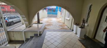 Alugar Casa / Padrão em Bauru. apenas R$ 4.000,00