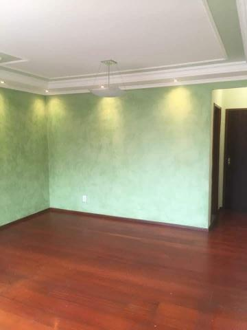 Apartamento / Padrão em Bauru , Comprar por R$340.000,00