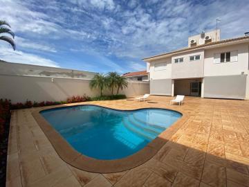 Alugar Casa / Condomínio em Bauru. apenas R$ 1.900.000,00
