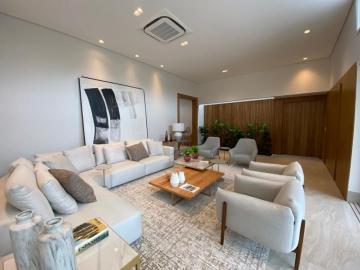 Bauru Vila Aviacao Casa Venda R$6.200.000,00 Condominio R$1.160,00 4 Dormitorios 4 Vagas Area do terreno 840.00m2