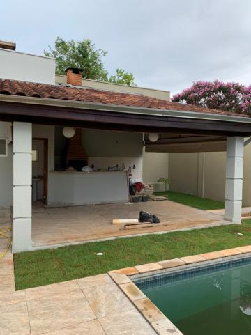 Alugar Casa / Condomínio em Bauru R$ 5.000,00 - Foto 3