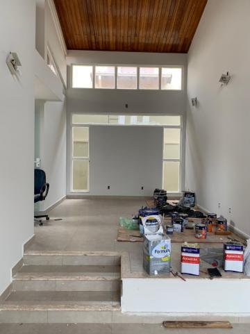 Alugar Casa / Condomínio em Bauru R$ 5.000,00 - Foto 7