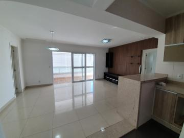 Alugar Apartamento / Padrão em Bauru. apenas R$ 755.000,00