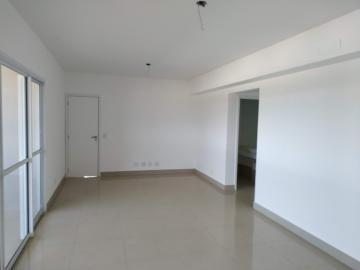 Alugar Apartamento / Padrão em Bauru R$ 3.500,00 - Foto 3