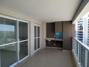 Alugar Apartamento / Padrão em Bauru R$ 3.500,00 - Foto 5
