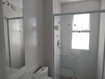 Alugar Apartamento / Padrão em Bauru R$ 3.500,00 - Foto 8