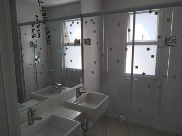 Alugar Apartamento / Padrão em Bauru R$ 3.500,00 - Foto 9