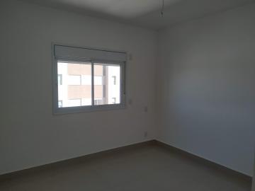 Alugar Apartamento / Padrão em Bauru R$ 3.500,00 - Foto 10