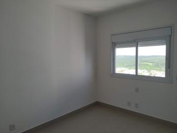 Alugar Apartamento / Padrão em Bauru R$ 3.500,00 - Foto 13