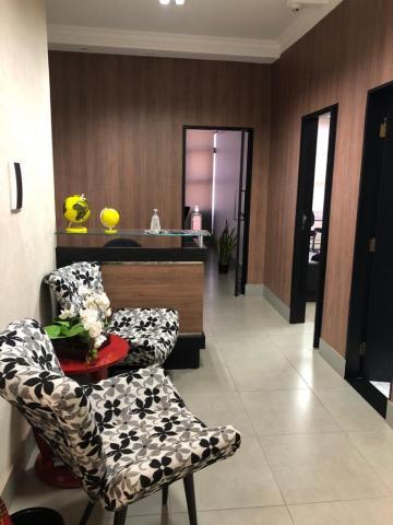 Alugar Comercial / Sala em Bauru. apenas R$ 1.800,00