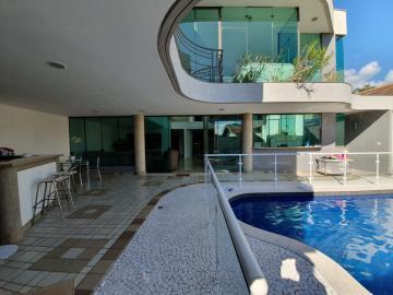 Casa / Padrão em Bauru , Comprar por R$1.590.000,00