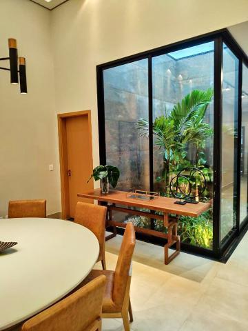 Comprar Casa / Condomínio em Bauru R$ 2.400.000,00 - Foto 6
