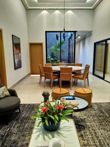 Comprar Casa / Condomínio em Bauru R$ 2.400.000,00 - Foto 8