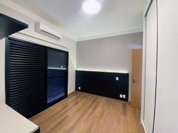 Comprar Casa / Condomínio em Bauru R$ 2.400.000,00 - Foto 16