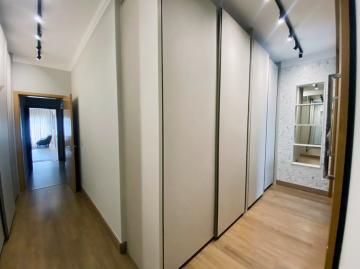 Comprar Casa / Condomínio em Bauru R$ 2.400.000,00 - Foto 17