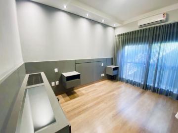 Comprar Casa / Condomínio em Bauru R$ 2.400.000,00 - Foto 19