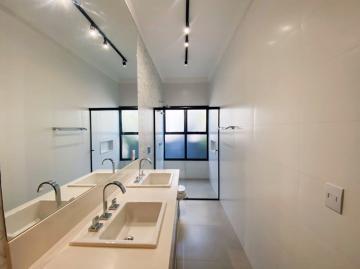 Comprar Casa / Condomínio em Bauru R$ 2.400.000,00 - Foto 20