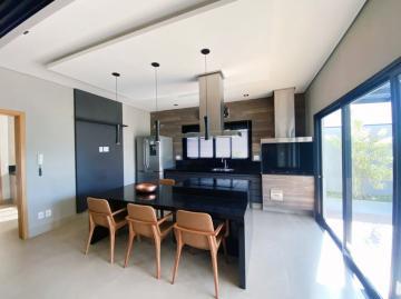 Comprar Casa / Condomínio em Bauru R$ 2.400.000,00 - Foto 22