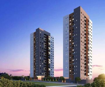 Apartamento / Padrão em Bauru , Comprar por R$560.000,00