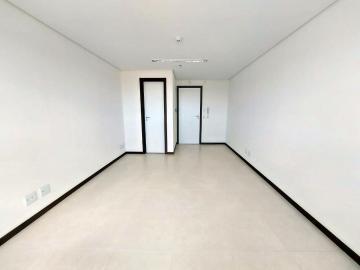 Alugar Comercial / Sala em Bauru. apenas R$ 1.200,00
