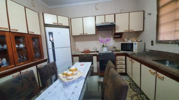 Casa / Padrão em Bauru , Comprar por R$580.000,00