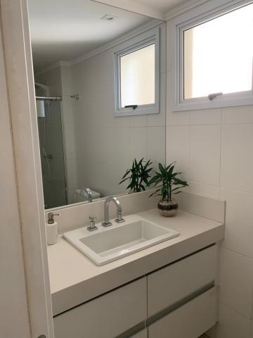 Apartamento / Padrão em Bauru , Comprar por R$400.000,00