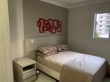 Apartamento / Padrão em Bauru , Comprar por R$320.000,00