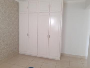 Alugar Comercial / Ponto Comercial em Bauru R$ 1.000,00 - Foto 2