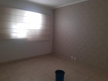 Alugar Comercial / Ponto Comercial em Bauru R$ 1.000,00 - Foto 6